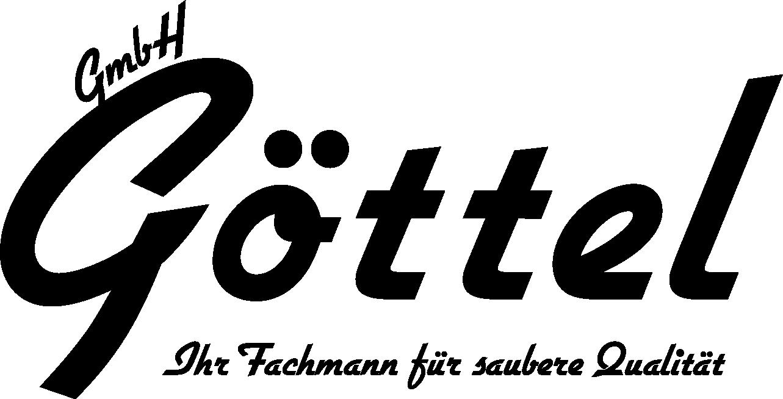 Göttel GmbH